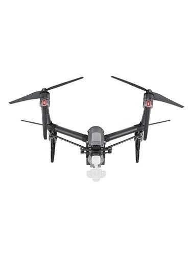 Dji Inspire 2 Drone Renkli